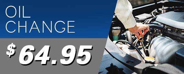 Looking for a new or used Honda for a great price?