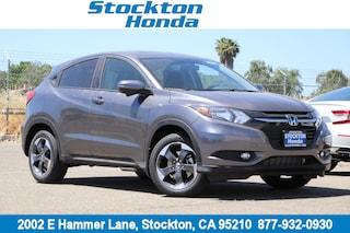 2018 Honda Pilot, CR-V And HR-V Could Get Hybrid Versions >> 2018 Clarity Plug In Hybrid Stockton Honda