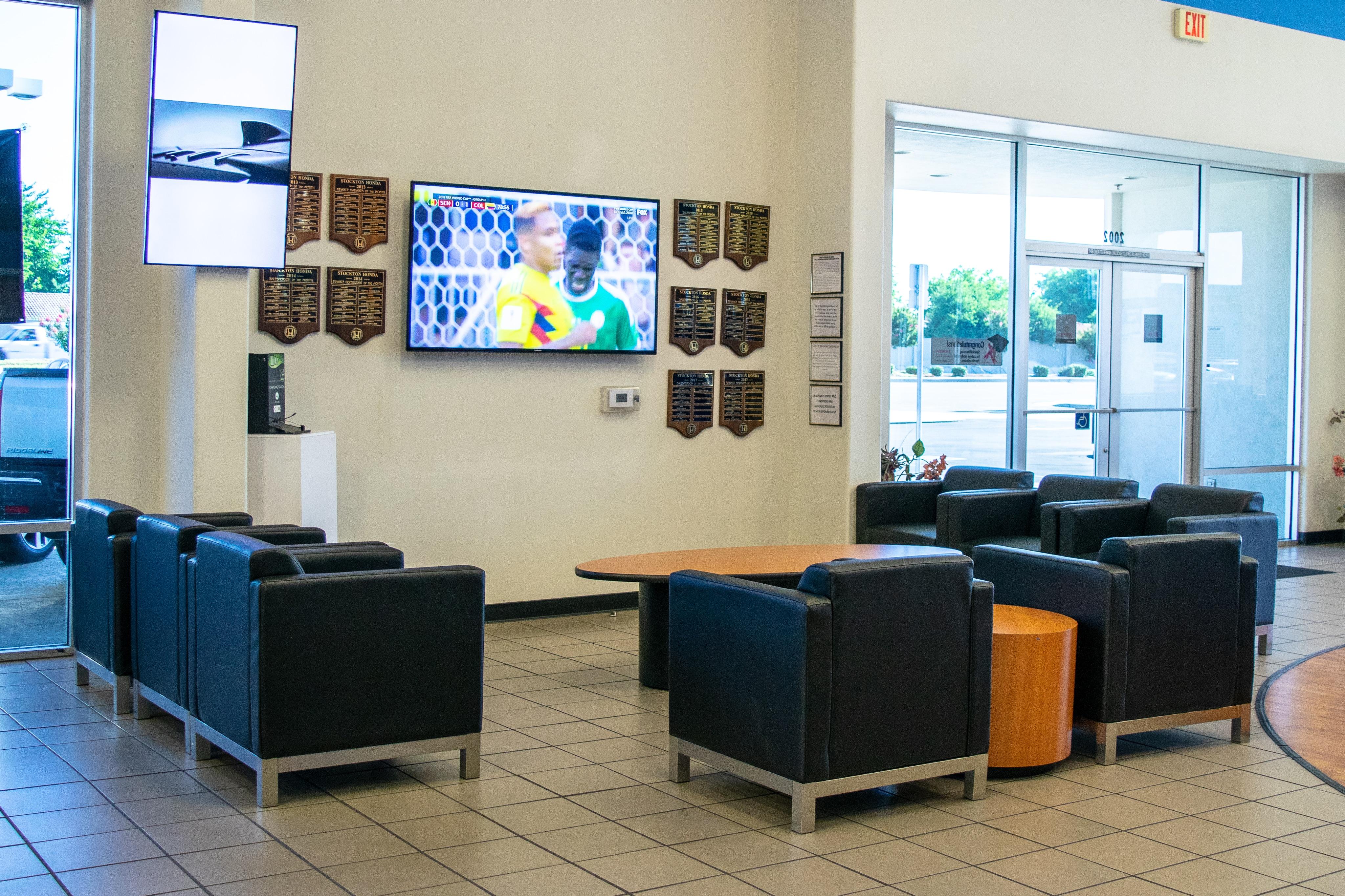 Elk Grove Honda Service >> Stockton Auto Service | Stockton Honda Car Repair | Serving Modesto, Lodi & Elk Grove