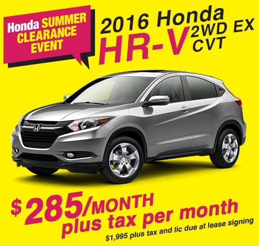 Stockton honda new honda dealership in stockton ca 95210 for Honda dealership stockton
