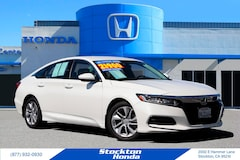 2018 Honda Accord LX   DEALER LOANER Sedan   DEALER LOANER DYNAMIC_PREF_LABEL_SITEBUILDER__PREVIOUS_DEALER_LOANERS_1_INVENTORY_LISTING1_ALTATTRIBUTEAFTER