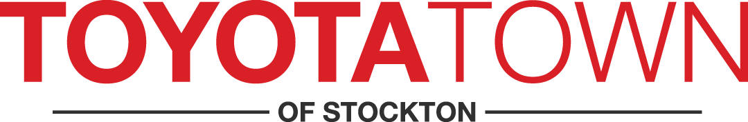 Toyota Town of Stockton