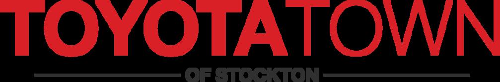 Toyota Town of Stockton