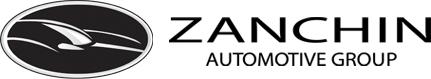 Zanchin Automotive Group