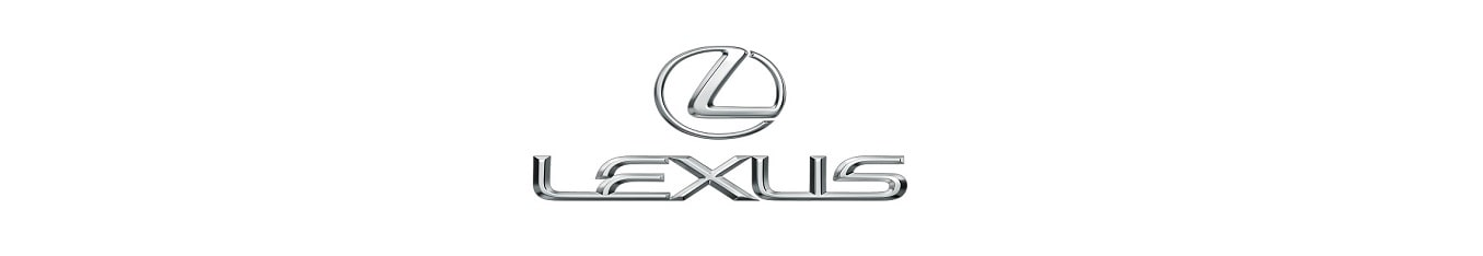 New & Used Lexus Cars for Sale in Ontario - Zanchin Auto Group