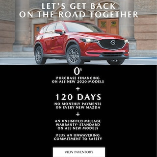 *No monthly finance payments for 120 days!