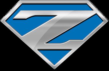 Zeck Ford Kansas