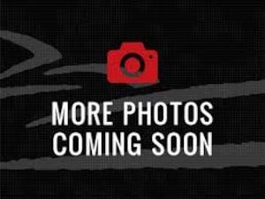 2018 Chevrolet SILVERADO 3500HD WT Crew Cab 4x4 LB