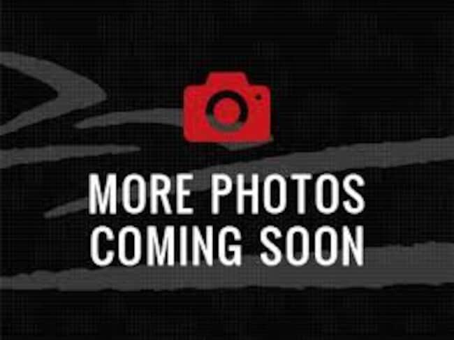 2017 DODGE Ram 5500 Cab & Chasis SLT