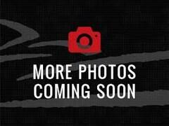 2014 Toyota Tacoma V6 SR5 w/ Tonneau Cover Truck