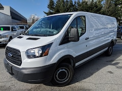 2018 FORD Transit 250 Base Cargo LR