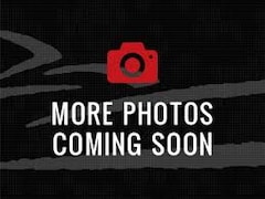2017 Chevrolet Colorado WT Ext Cab 4x2  Truck Extended Cab