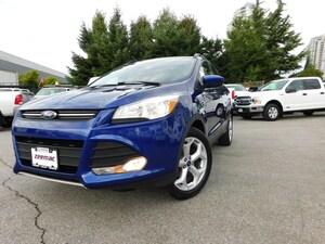 2015 Ford Escape SE Fwd w/ All-weather Tires 2 sets Rims SUV