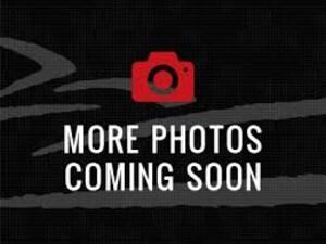 2018 Chevrolet Silverado 1500 WT Reg Cab 4x2