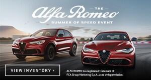 Zeigler Alfa Romeo Of Grandville