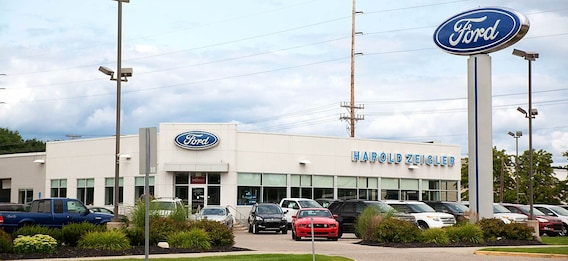 zeigler ford of lowell selected as dealership of the quarter for q1 2020 zeigler ford of lowell selected as