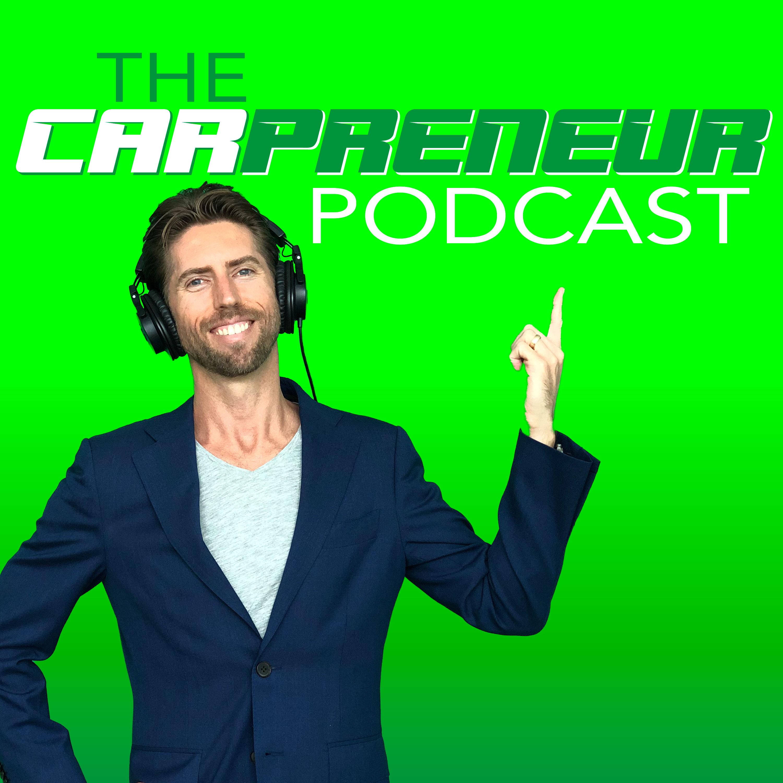 Zeigler Podcast