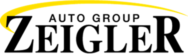 Zeigler Automotive Group
