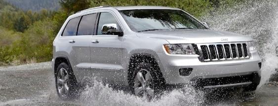 Zeigler Chrysler Dodge Jeep Aurora Il Downers Grove Il Chicago Il