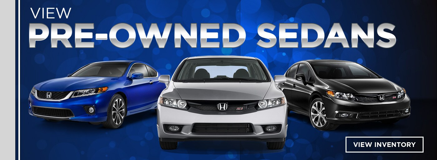 Buffalo Area New & Used Car Dealer in Amherst NY | Northtown Honda