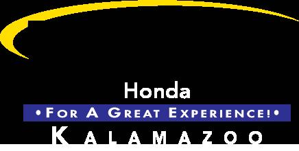 Zeigler Honda Kalamazoo