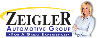 Zeigler Auto Group in Michigan