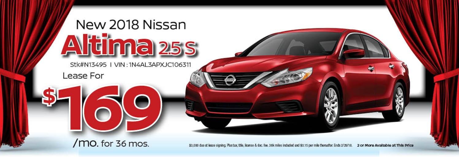 Zeigler Nissan Gurnee >> New & Pre-Owned Nissan Cars | Zeigler Nissan of Gurnee by Kenosha