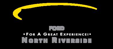 Zeigler Ford of North Riverside