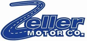 About Zeller Motors Company Arkansas City Ks Car Dealer