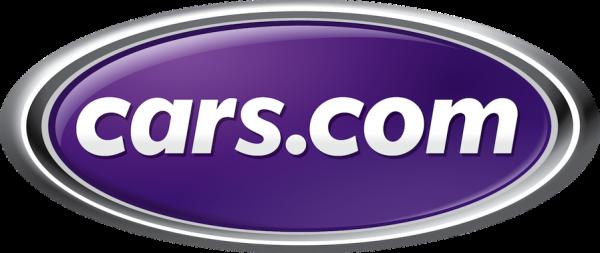 Cars.com-Logo