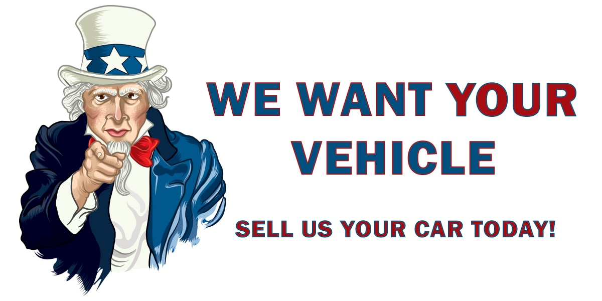 cash for cars Perth