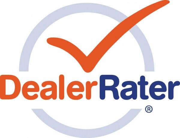 dealerrater-logo