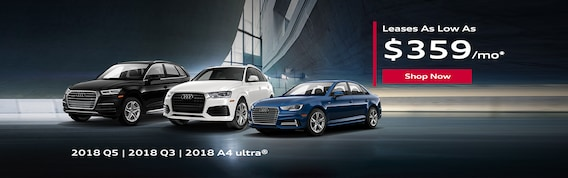 Audi Dealership Madison WI Middleton Sun Prairie Verona - Zimbrick audi