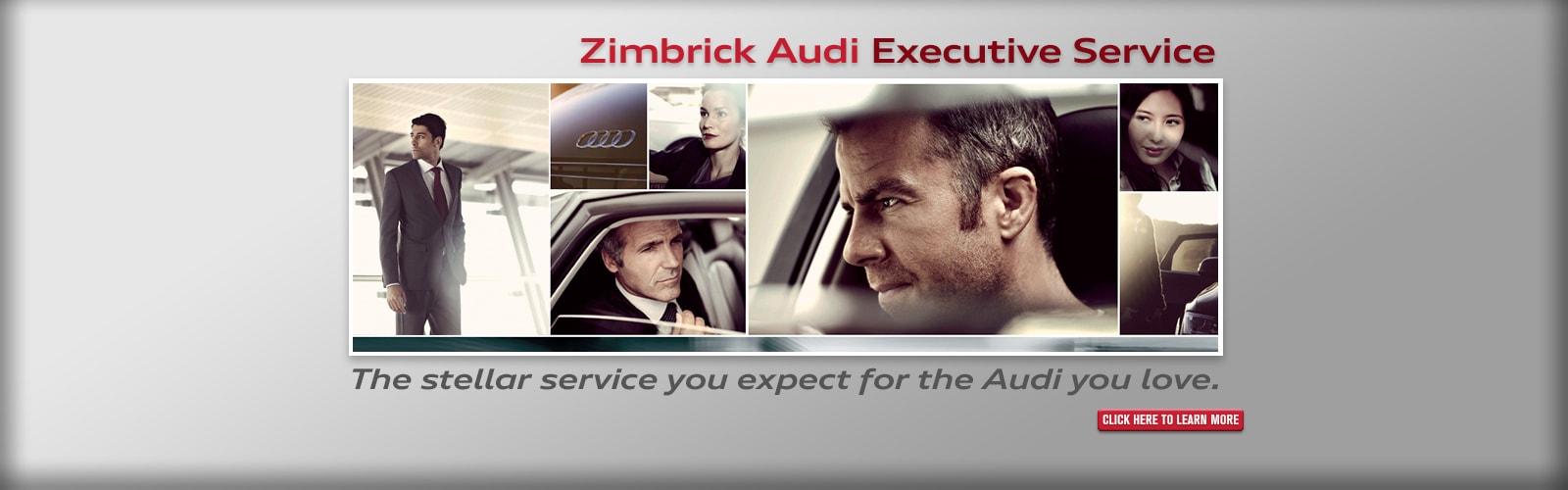 Audi Dealership Madison WI | Middleton | Sun Prairie | Verona