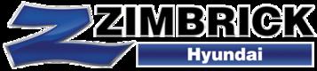 Zimbrick Hyundai Madison