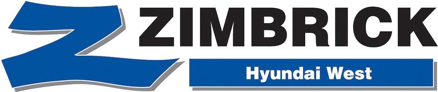 Zimbrick Hyundai East >> Hyundai Dealership In Madison Wi Fitchburg Middleton