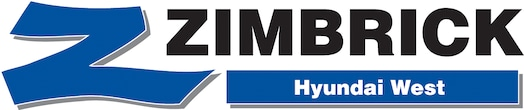 Zimbrick Hyundai West