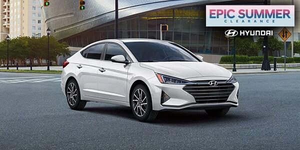 Hyundai Lease Deals >> Hyundai Lease Deals Incentives Madison Wi Sun Prairie Fitchburg