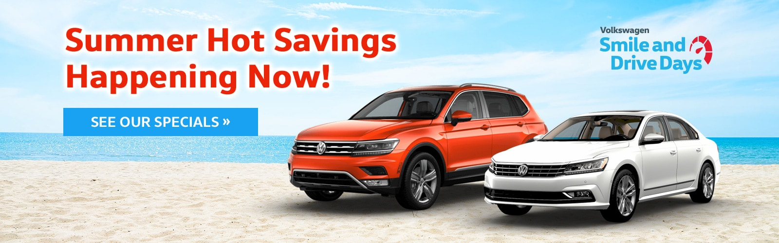 Volkswagen Dealership Madison Wi Sun Prairie Janesville