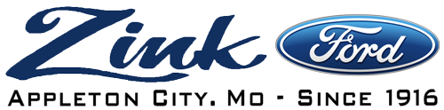 Zink Motor Co Inc