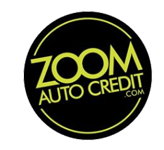 Zoom Auto Credit.com LLC