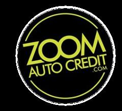 Zoom Auto Credit.com LLC