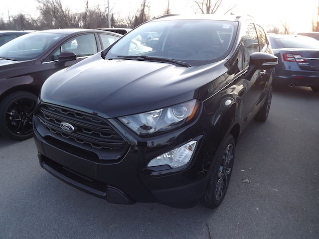 New Ford Inventory | Zubek Ford in Oscoda