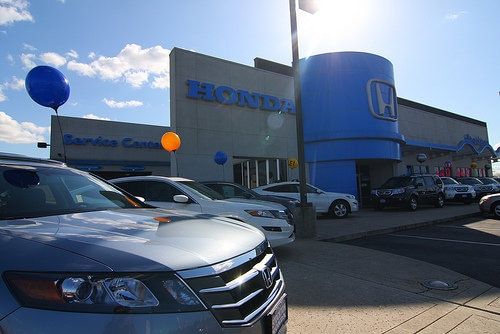 Elk Grove Honda Service >> Elk Grove Honda Service Update Cars For 2020