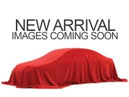 used 2016 Dodge Grand Caravan car, priced at $18,599