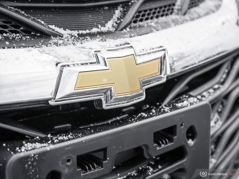 used 2019 Chevrolet Cruze car, priced at $17,488