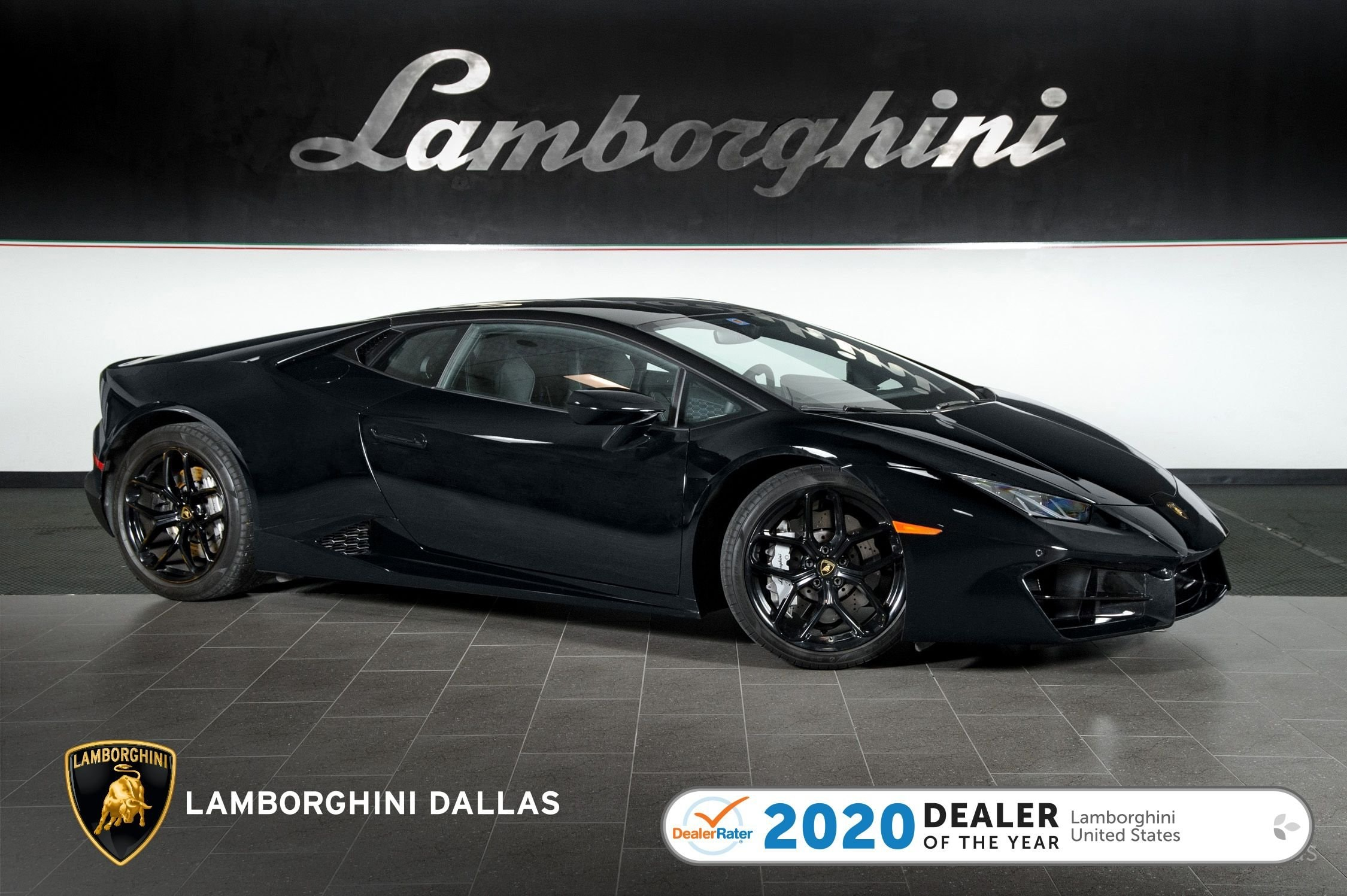 used 2019 Lamborghini Huracan 580-2 car, priced at $214,999