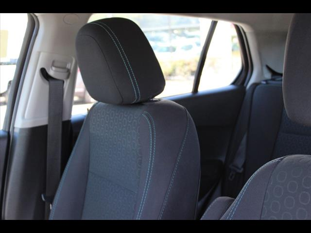 used 2016 Chevrolet Trax car, priced at $16,998