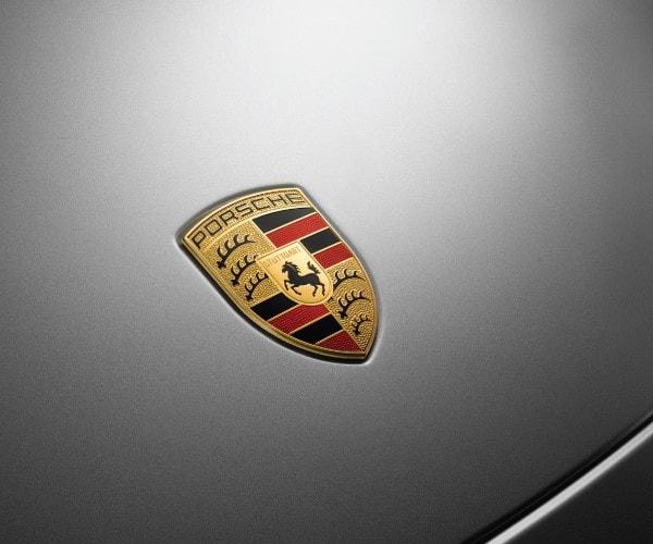 new 2021 Porsche 911 car, priced at $207,240